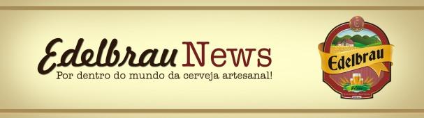Capa Newsletter