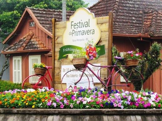 Festival Primavera1