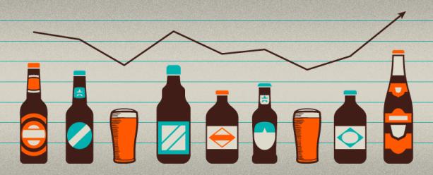 mercado-de-cervejas-artesanais