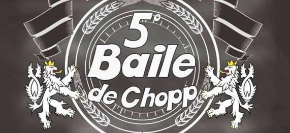 5-baile-de-chopp